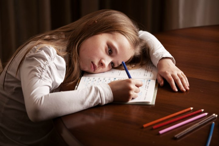 How To Make Your Child Take Studies Seriously